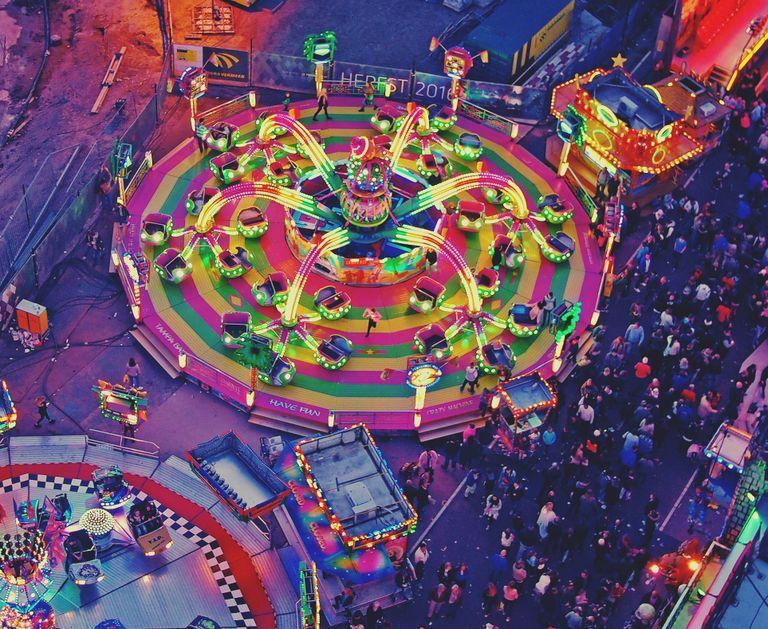 Solsona demana atraccions més inclusives a partir d'aquest Carnaval