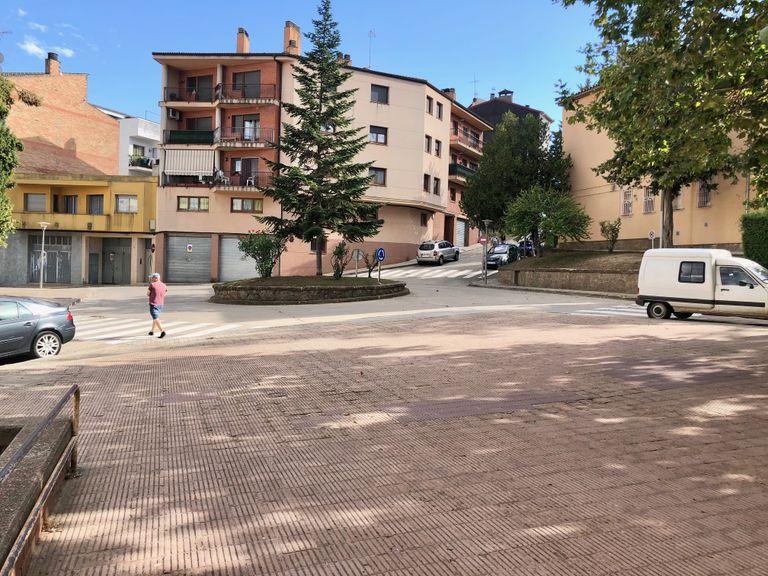 Solsona dona el tret de sortida al programa 'Freqüència de barri' amb sessions de contacontes al Torregassa i la Cissa