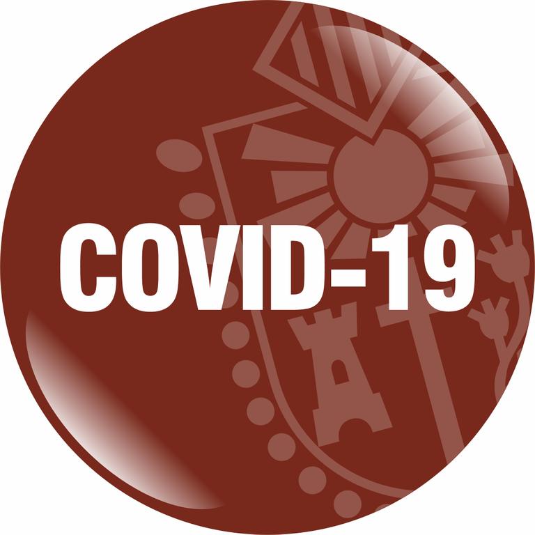 """Solsona manté una """"evolució positiva"""" del coronavirus"""