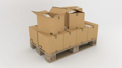 Solsona reprèn el servei de recollida comercial de cartró a partir d'aquest divendres