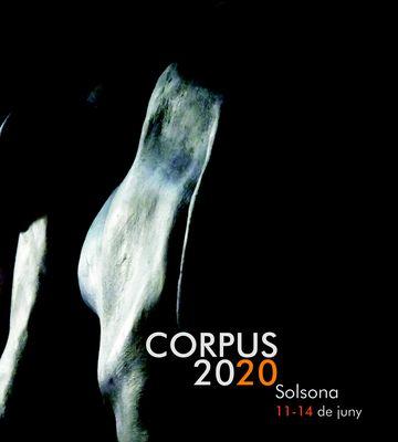 Solsona vol fer entrar l'ambient festiu del Corpus a les llars amb una vintena de propostes virtuals