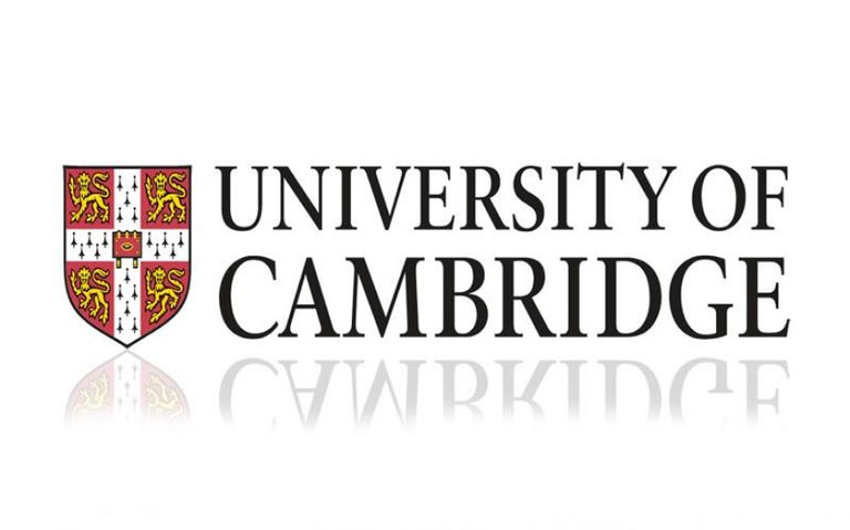 Una cinquantena de solsonins s'examinen a la ciutat de les proves oficials d'anglès Cambridge